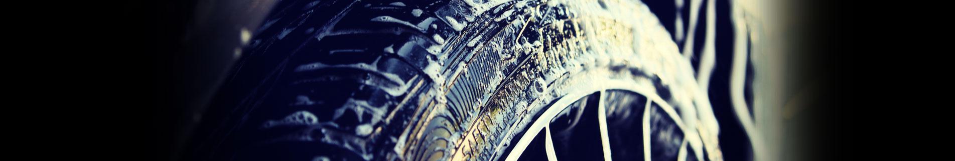 car-panorama-02